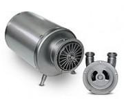 Pompe centrifuge débit 50000 litres par heure - JSZ: Les auto-amorçantes