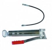 Pompe de graissage manuelle - Pression maxi 550 bars