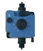 Pompe de puisard en bronze pneumatique - Capacité max. : 55 t/h