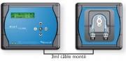 Pompe de régulation ph et/ou chlore pour piscine - Désinfection automatique du bassin par injection de produit liquide