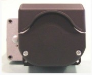 Pompe doseuse à détergent pour machines à laver - Poids : 0,300 Kg  -  Débit : 100 l/h