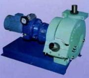 Pompe doseuse pour encres à l'eau et UV - Poids : 40.000kg   -  Débit :  2000 l/h