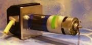 Pompe doseuse pour production de pâtes aux œufs - Tension : 24 Vdc   -  Poids Kg : 0.500