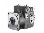 Pompe hydraulique à débit variable 323 Litres par minute - Débit (L/min) : 323