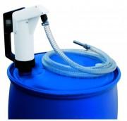 Pompe manuelle Adblue - Débit : 0,25 L par double action