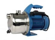 Pompe monocellulaire inox monophasée 0.75 kW - 0.75 kW - 40 m3/h