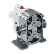 Pompe volumétrique et centrifuge pour fluides visqueux ou abrasifs - TP: La