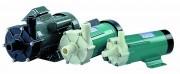 Pompes centrifuges - Débit : 120 L/mn