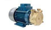 Pompes monocellulaires bronze de 0.22 à 0.75 kW - De 0.22 à 0.75 kW - de 14 à 16 m3/h