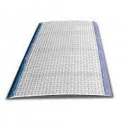 Pont de chargement amovible polyester - Dimension : de 720x1000 à 720x2000 mm