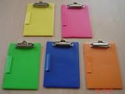 Porte-carte de jeu pour minigolf - Porte fiche - format adapté