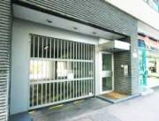 Porte de sécurité parking - Haute sécurité, sectionnelles ou basculantes