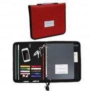Porte document poids lourds - Dimensions en mm : 300 x 370