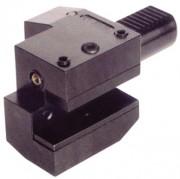 Porte outils axiaux VDI DIN 69880 - Porte-outils axiaux