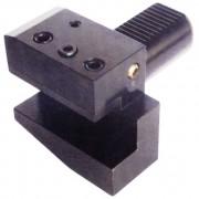 Porte outils radiaux VDI DIN 69880 - Porte-outils radiaux