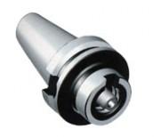 Porte outils type VariLock - Attachment cône BT