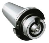 Porte-outils type VariLock - Attachment cône ISO