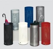 Porte parapluie multi-fonction - Volume (L) : 30000.