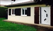 Pose et rénovation portes et fenêtres
