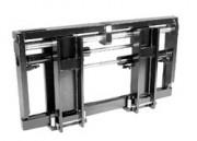 Positionneur de fourches hydraulique intégré - Fonction translation intégrée