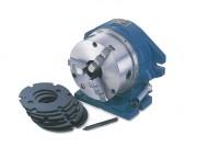 Positionneur rapide horizontal et vertical - Diamètre (mm) : 150 - 200