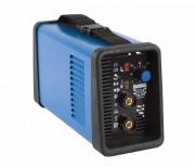 Poste à souder avec interrupteur - Puissance absorbée (KVA) : 2.5 ou 3