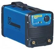 Poste à souder compact ventilé - Puissance absorbée (KVA) : 2.6