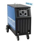 Poste à souder IP22 à usage professionnel - Electrode min: Ø1.5 - Electrode max: Ø5-Degré de protection : IP22
