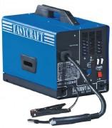 Poste à souder MIG Compact - Puissance absorbée (KVA) : 3.2