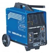 Poste à souder professionnel à Thermostat - Puissance absorbée (KVA) : 4.7