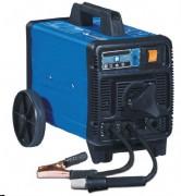Poste à soudure avec ventilation - Puissance absorbée (KVA) : 3.6 ou 3.1