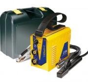 Poste de soudage inverter - Ampérage : 130 A - type : les électrodes Rutiles