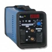Poste de soudage technologie inverter - Digimikro 151- 165- 171