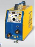 Poste de soudure Inverter Tig - 230v - 16A