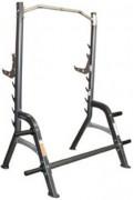 Poste isolé musculation - Charge maxi utilisateur: 260 kg