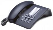Poste téléphonique analogique Siemens