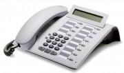 Poste téléphonique numérique pour PABX Siemens - 12 touches de fonction - Pour autocommutateur HiPath / Hicom