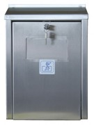 Poubelle pour toilette - Piéces détachées