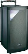 Power ensemble enceinte portable W210 PA - 078493-62