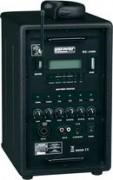 Power sono portable - 088794-62