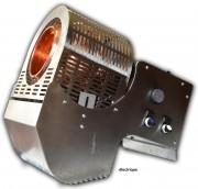 Pralinière électrique - Capacité de production : 1.5 Kg (3 Litres)