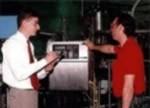 Préparation à l'habilitation électrique du personnel électricien - Formation à l'habilitation électrique