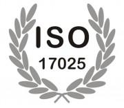 Présentation norme ISO 17025 médical - Mise en place certifications (Secteur médical)