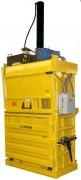 Presse à balle carton 42 tonnes - Force compression : 42 tonnes