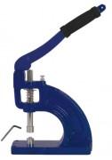 Presse à œillets - Diamètre : 10 mm - modèle manuel