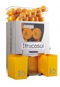 Presse-agrume Automatique - Consommation (W) : 300