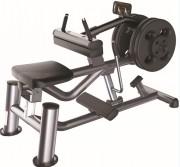 Presse de musculation à Mollets - Charge max : 100 Kg - Dimensions L x l x H : 1470 x 735 x 920 mm