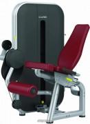 Presse de musculation Quadriceps - Charge max: 96 Kg