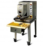 Presse production pâtes