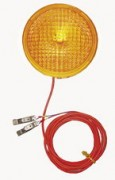 Prévertisseur Multi Light LED - Feu de présignalisation